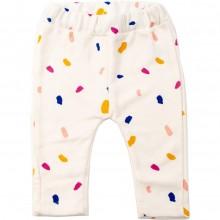 Broeken & leggings